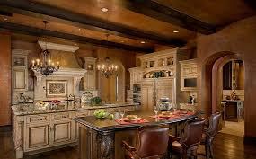 tuscan style kitchen tuscan style kitchen design full size of