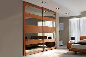 Home Decor Sliding Wardrobe Doors Simple Sliding Closet Doors Ikea R E Intended Decorating