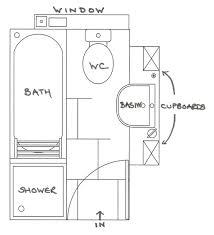 narrow bathtub dimensions 122 magnificent bathroom with narrow