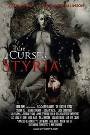 The Curse of Styria