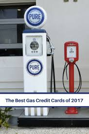 best 25 gas credit cards ideas only on pinterest top rewards