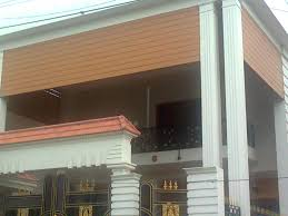 home apartments exterior inspiration fascinating traditional
