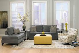Teal Livingroom by Inspirational Grey Yellow Living Room Marvelous Decoration Gray