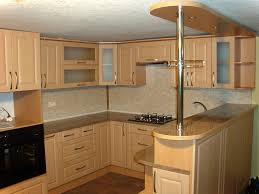 simple kitchen design simple kitchen design home designjohn kitchen design simple kitchen design l shape kitchen layout