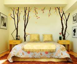 low budget bedroom decorating ideas low budget bedroom decorating ideas picture