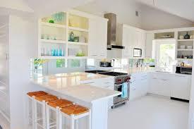 decorating pretty granite caesarstone for kitchen countertop ideas