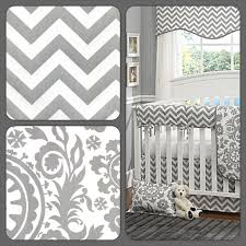 38 best crib bedding images on pinterest crib bedding cribs and