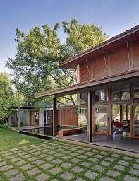 Best  Tropical House Design Ideas On Pinterest Pool Shower - Modern style homes design