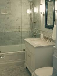 small luxury bathroom designs lavish small elegant bathroom