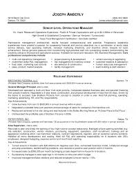 Resume Samples Grocery Store by Customer Service Duties Resumes Template Customer Service Job Best