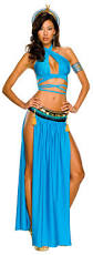 cleopatra halloween costume 77 best cleopatra images on pinterest cleopatra costume