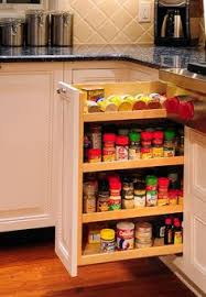Kitchen Storage Cabinets Pantry Kitchen Smart Kitchen Storage Ideas With Stainless Steel Pull Out