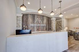 Home Design Products Anderson In Jobs Pewaukee Wisconsin Custom Home Builder Anderson Homes