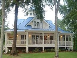Best Selling House Plans 14 2 Elberton Wayplan 1561 Top 12 Best Selling House Plans
