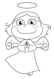 80 best coloring pages images on pinterest coloring books