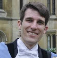 Student Resigns from His PhD In Protest Against UCL     s Handling Of     Huffington Post UK