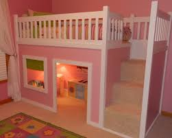 Plans For Building Bunk Beds by Best 25 Bunk Beds For Girls Ideas On Pinterest Girls Bunk Beds
