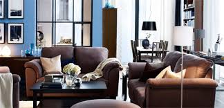 Ikea Living Room Ideas Affordable Dining Room Furniture U Ideas - Living room set ikea