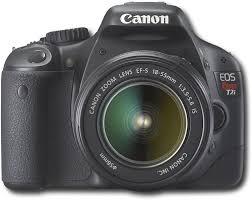 best deals on canon cameras black friday black friday best buy digital camera and camcorder deals