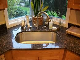 kitchen design ideas windmill house corner kitchen sinks chrome