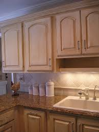 How To Paint Kitchen Cabinets Video Best Color To Paint Kitchen With Oak Cabinets Cheap Kitchen