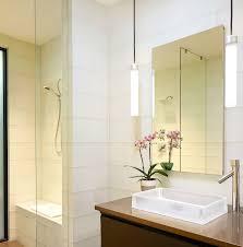 catchy home bathroom design inspiration contain innovative light