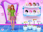 Barbie Fashion Show Game Mediafire Rapidshare Full Version Pc Game ...