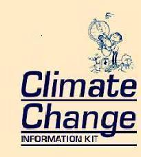 Teachers Guide on Climate Change and Global Warming Center for Integrated Study of the Human Dimensions of Global
