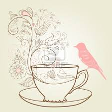 free halloween invite templates afternoon tea invitation templates free afternoon tea