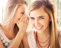 Tips For A Dazzling Smile teeth whitening news advice u0026 information from pearly whites