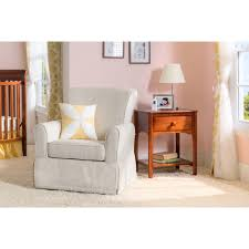Rocking Chairs At Walmart Upholstered Rocking Chairs Emma Nursery Rocking Chair 5 Photos