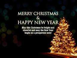 merry christmas happy messages images boss