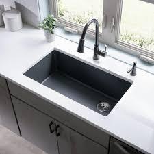 elkay faucets tags elkay kitchen sinks asian bedroom decor cars