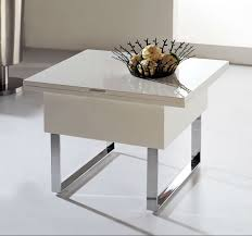 Space Saving Kitchen Furniture by Small Spaces Kitchen Tables For Small Spaces Space Saver Beds