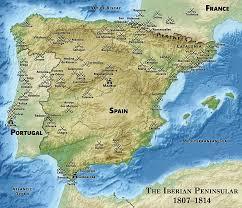 Guerra d'indipendenza spagnola