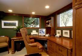 Home Library Lighting Design by Home Office Ceiling Lighting Simple Home Office Ceiling Lighting