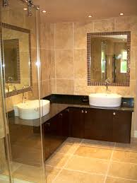 bathroom foxy brown bathroom tile stock image tiles pictures