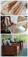 Best Wood Patio Furniture - best 25 deck furniture ideas on pinterest outdoor furniture