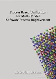 Ph D  Dissertations   Information Systems   th  Z  dor D  niel Kelemen will defend his Ph D  thesis entitled Process Based Unification for Multi model Software Process Improvement