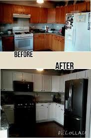 Kitchen Cabinet Refinishing Kits Kitchen Cabinet Refinishing Kit 6 Judul Blog