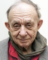 Frederick Wiseman - frederick-wiseman
