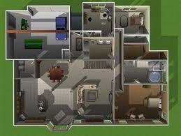 Best 2d Home Design Software Modern Software For Home Design 3d Home Design Software Best Free