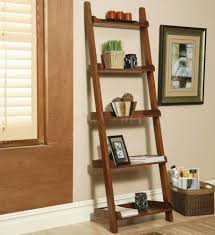 decoration cool and fun modern shelves decorating your home with