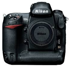 nikon d3s dslr camera body only price in india buy nikon d3s
