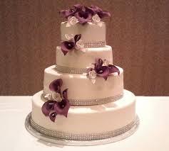 home design red calla lily wedding cake design wedding cake cake