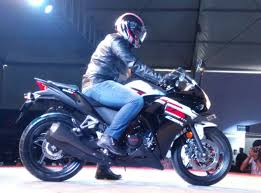 honda cbr bike 150 price honda launches 5 bikes in india u2013 cbr 650f cbr 150r u0026 250r cb