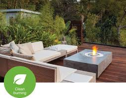 Brown Jordan Fire Pit by 17 Best Images About Fire On Pinterest Outdoor Patios Fire Pits