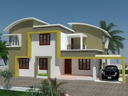 latest minimalist home design trends 2015 4 home ideas