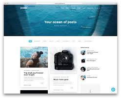 Sensational Theme by Top 20 Wordpress Affiliate Marketing Themes 2017 Colorlib