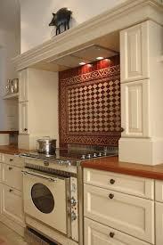100 kitchen cabinet install kitchen ikea kitchen cabinet
